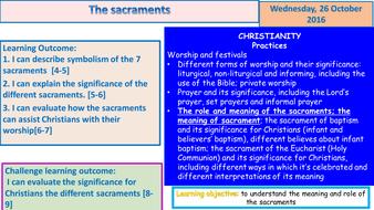 2_sacraments.pptx