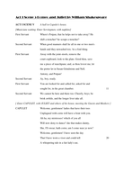 Act-1-Scene-5-Romeo-and-Juliet-by-William-Shakespeare.docx