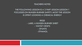 Lesson-14---CPE.pptx