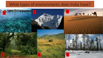 Diverse-India-Powerpoint.pptx