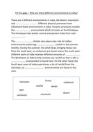 Fill-the-gaps-worksheet.docx