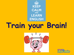 Train_your_Brain!-synonyms1.ppt