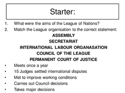 Lesson-7-the-league-in-the-1920s.ppt