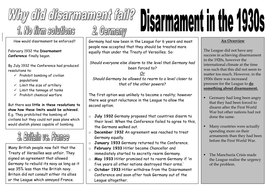 Disarmament-in-the-1930s.doc