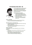 The-Abyssinian-Crisis.doc