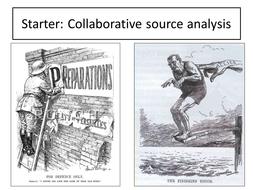 Lesson-5-source-analysis-lesson.pptx