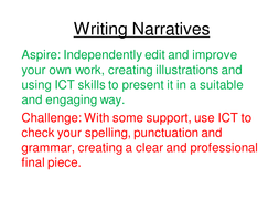 15-writing-up.ppt