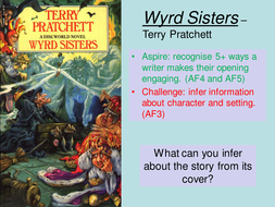 0-Wyrd-Sisters-comp.ppt