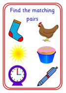 activity-posters.pdf