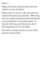 board-game.pdf