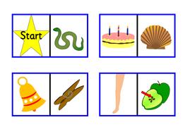 loop-cards-2.pdf