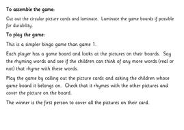 bingo-game-2.pdf