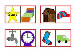 loop-cards-1.pdf