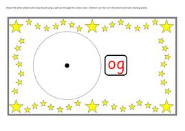 word-wheels.pdf
