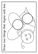 worksheets.pdf