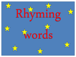 Rhyming-words.pptx