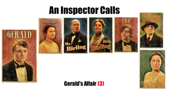 (3)-An-Inspector-Calls.-Commencing-Act-2-and-the-characterisation-of-Gerlad-Croft.pptx