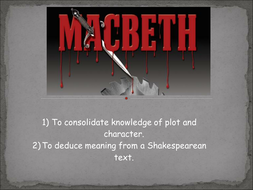Macbeth.ppt