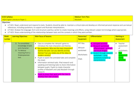 Y9-Macbeth-Med-Term-Plan.docx