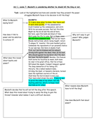 WEEK-3-Macbeth-Act-1-Scene-7.docx