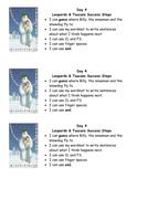 Day-4-LA-success-steps.doc