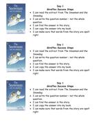 Day-1-HA-success-steps.doc