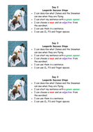 Day-3-LA-success-steps.doc