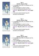 Day-4-HA-success-steps.doc
