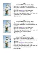 Day-2-LA-success-steps.doc