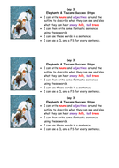 Day-3-CORE-success-steps.doc