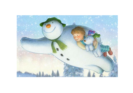 Day-5-picture-of-snowman-and-snowdog.doc