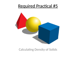 P3.3-Required-Practical-(Density).pptx