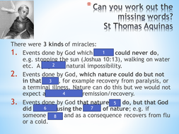Lesson-2--Hume's-definition-of-miracles.pptx