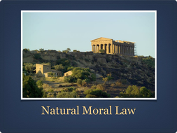 PPT-Natural-Moral-Law-New-A-Level-2016.pptx