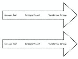 ACC-Lesson-16-Transformation-Arrow.pdf