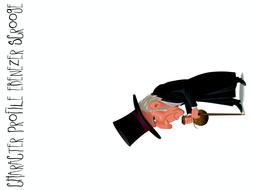 ACC-Lesson-4-Scrooge-Profile-Sheet.pdf
