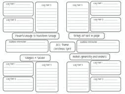 ACC-Lesson-9-Christmas-Spirit-Theme-mindmap.pdf
