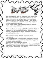 bats.pdf