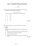 1-year-1-equilibria-recap-questions.docx
