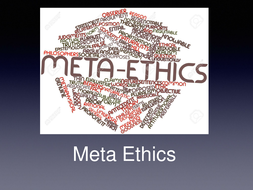 PPT-Meta-Ethics-A-Level.pptx