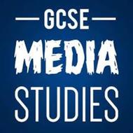 AQA GCSE Media Studies TV Drama