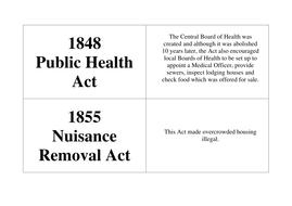 1800-1900-Public-Health-Reforms.docx