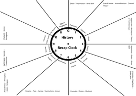 Revision-Clock-diff.docx