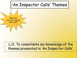 AIC-Lesson-3--Themes-.pptx