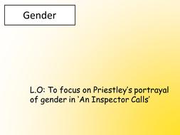 AIC-lesson-12--Sex.pptx