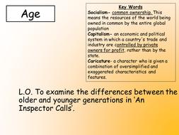 AIC-Lesson-10-Age-.pptx
