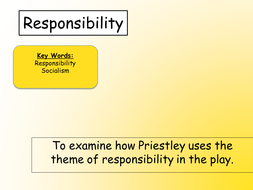 AIC-Lesson-9--Responsibility-.pptx