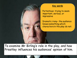 AIC-Lesson-6--Mr-Birling-.pptx
