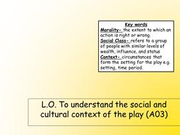 AIC-Lesson-4--context-.pptx