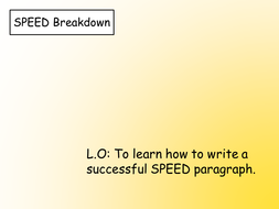 AIC-Lesson-14--SPEED-breakdown.pptx